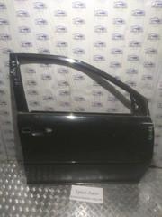 дверь передняя правая Lexus RX 300-350