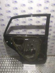 дверь задняя левая Lexus Rx 330300350 6700448080