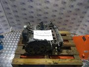 Разборка Toyota Camry 40 XV40