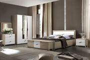 Мебель Мастер-Форм – гостиные,  спальни,  прихожие,  детские