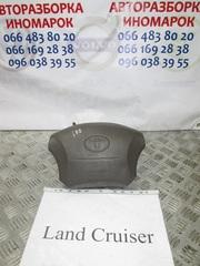 4513060250B0 Toyota подушка безопасностиToyota land cruiser 100