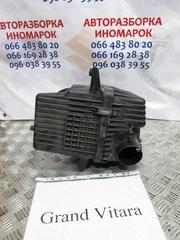 Фильтр воздушный (1370065J00) Suzuki 13700-65J00