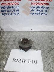 31206850158 BMW ступица передняя Разборка BMW 5 Series F10