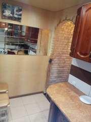 Обмен  - 2-х комнатной квартиры (Донецк-Харьков)