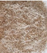 Отруби пшеничные в Харькове. Корм с/х животным и птицам