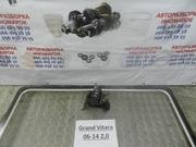 56110-64JC2 модуль ABS Grand Vitara
