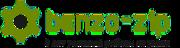 Benzo-Zip - купить бензоинструмент и запчасти к бензо- и электроинстру