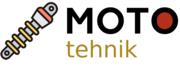 Mototehnik.com.ua