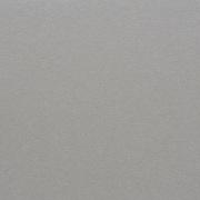 ДСП в деталях Swiss Krono Титан D 2899 PE