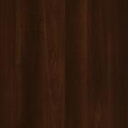 ДСП  в деталях Swiss Krono Орех темный D 9450 PR