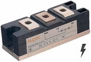 Продам IGBT транзисторы