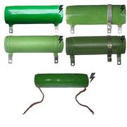 Продам резисторы ПЭВ,  ПЭВР,  С5-35В,  С5-36В,  ПЭ