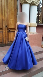 Продам выпускное платье JOVANI оригинал
