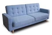 Мягкая мебель Lefort для дома и офиса