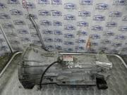 Коробка передач Suzuki Grand Vitara 2.4 aisin 03-72ls Акпп Suzuki Gran