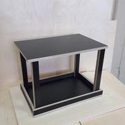 Кормушка - конструктор заготовка из влагостойкой ламинированной фанеры
