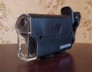 Карманный микроскоп для смартфона 60-100x для визуального увеличения и