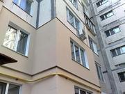 Утепление стен квратир,  домов,  балконов по доступным ценам