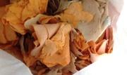 Лаваш,  сухари,  хлеб нарезанный в ассортименте. Корм животным и птицам