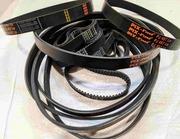 Приводной ремень для газонокосилки Einhell GC-EM1030. 6PJ475. Недорого