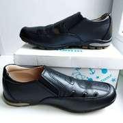Туфли мальчику Том М.