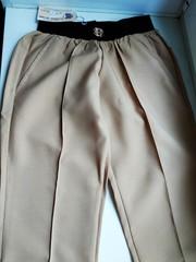 Узкие брюки штаны летние девочке подростку. Новые