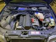 Ремонт газового оборудования на авто