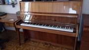 Продам пианино  Украина.