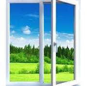 Окна,  двери,  балконы,  защитные ролеты,  ворота