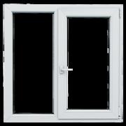 Окна Steko от завода производителя