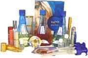 Наливная парфюмерия Reni Refan оптом