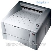 Принтеры б/у Kyocera Mita FS 1010 для дома и офиса