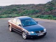 запчасти на Volkswagen Passat B3 B4 B5 B6,  Golf,  Polo,  Jetta,  Caddy