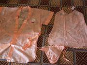 Комплект женского белья (новый).