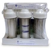 Фильтр для воды в доме,  это всегда чистая вода.