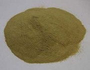 Продам дрожжи сухие кормовые(пивные)высокого качества
