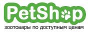 Petshop.kh.ua