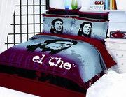 Постельное белье оптом и в розницу,  одеяла,  подушки,  махровые изделия