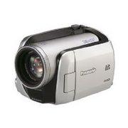 продам видеокамеру б/у Panasonic SDR-H20