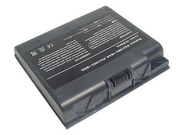 Аккумуляторная батарея Toshiba PA3166U Satellite 1900/1905 6600mA