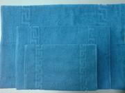 Махровые полотенца из 100% хлопка. made in Uzbekistan