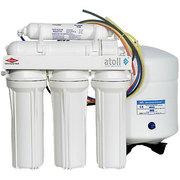 Фильтр для воды — Atoll 560E.