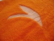 махровые полотенца,  махровое полотно,  вафельное полотно