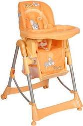 Продам стульчик для кормления Fabula фирмы Babypoint