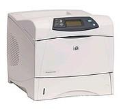принтеры б/у HP LJ 4250dtn б/у из Европы