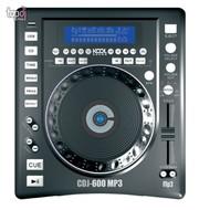 Продам 2* CD-DJ-MP3 проигрывателя KOOLsound CDJ-600 MP3. 0962575888  0