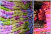 Матрасы ватные,  подушки,  одеяла п/ш силиконовые,  пеленки,  комплекты бе