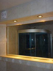 Ванная под ключ качественно,  в срок (сантехника плитка)