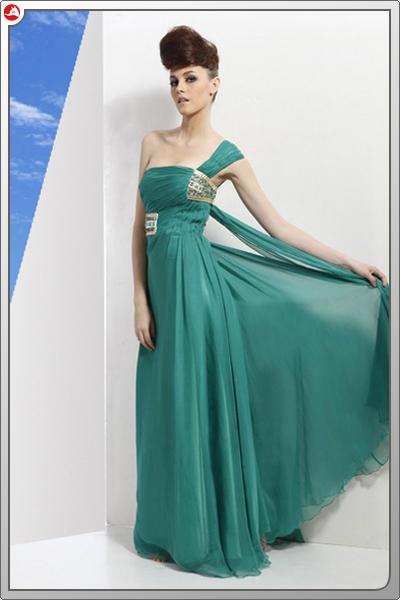 Вечерние платья харьков николаев